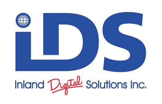 IDS - NEW logo
